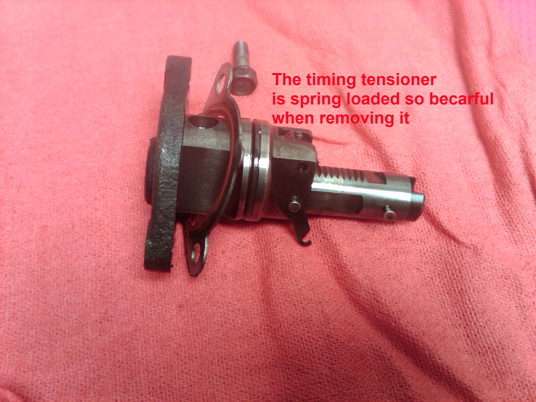 13 tensioner Edited